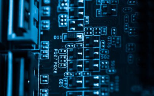 浅谈电容器的分类以及电容器的主要作用