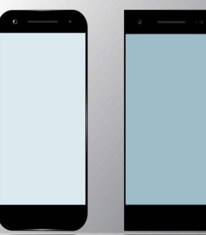 Redmi Note9 Pro获得京东销量第一