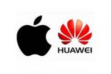 苹果供应链在今年第四季度迎来了出货高峰