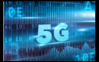 """龚克:5G实现了人和物、物和物之间的联系,应该""""..."""
