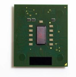 英特尔计划将部分SoC生产外包给台积电