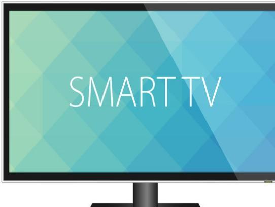 OLED自发光电视已成为市场潮流