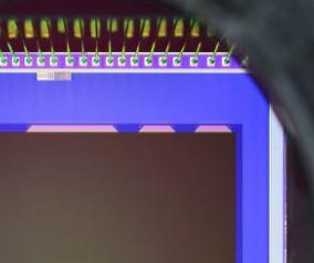 如何在传感器领域实现突破?