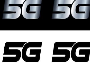 中兴通讯5G网络节能降耗解决方案节省电费超10亿...