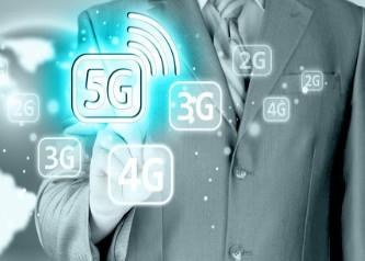 5G智慧医疗将改变医疗体制和生活方式