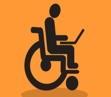 苹果是关爱残障人士做得最好的公司