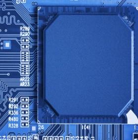 英特尔首提集成光电,或对数据中心进行革新