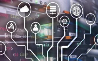 博赛新一代智能物联网科教平台项目成果评价会议在济南成功举办