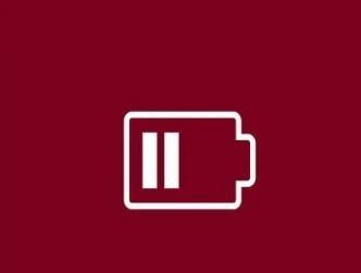 美国iPhone12用户呼吁降低电池消耗