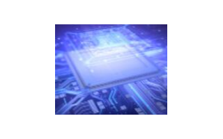 国产射频前端芯片未来可期