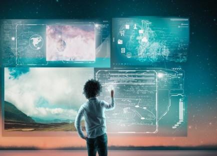 芯瑞达深耕新型显示产业,技术布局渐收成效
