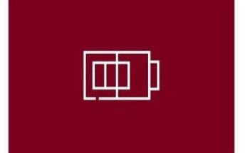 天华超净在跨界锂电池产业上决心十足,锂电材料行业竞争激烈