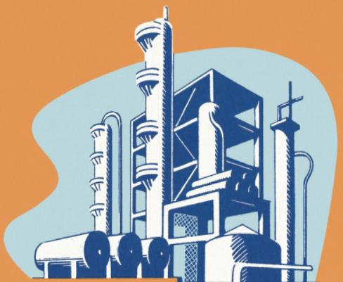 保时捷和西门子合作打造全球首座工业级电子燃料工厂