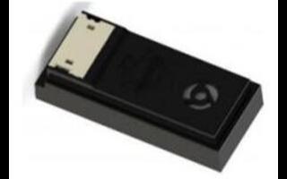 高精度湿度测量传感器模块在智能家居领域中的应用