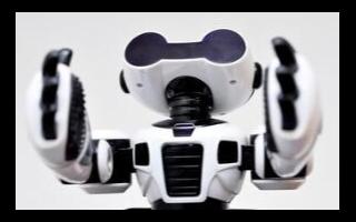 RoboGrammar系统可以虚拟测试各种机器人设计