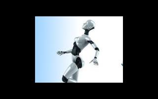 人工智能时代,职场人迎来新对手