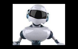 人工智能正潜移默化地渗透进了我们的生活