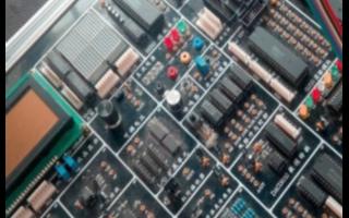 51單片機指令系統的詳細資料簡介