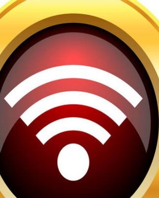 无线供电在中日美三国展开激烈竞争