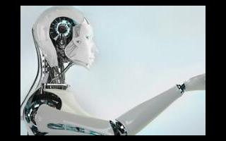 人工智能在军事上的应用并非遥不可及