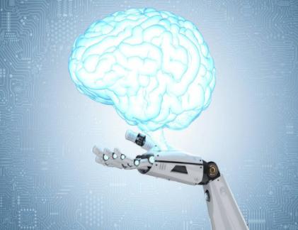 越来越多的机器人上岗会影响就业吗