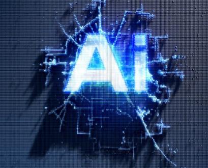 如何确保AI和机器学习项目的风险和安全性?