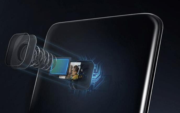 三星正開發0.6μm像素圖像傳感器