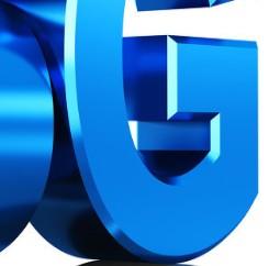 5G硬件该有的样子:坚果R2手机正式亮相
