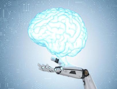 2021年重要的机器学习和A人工智能的发展趋势