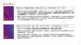 2020中国数据中台行业发展简析