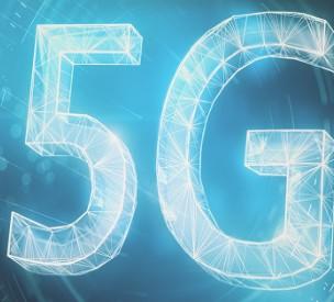 从4G到5G,安全退步了吗?