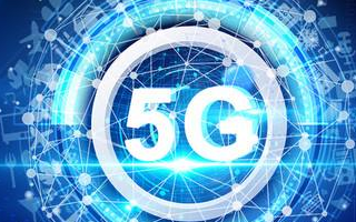 资讯:Q3全球智能手机出货3.66亿台,小米首超苹果排第三