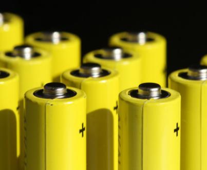 国产无钴电池终量产,电芯循环寿命超4000次