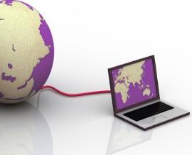 新一代人工智能正在全球范围内蓬勃兴起