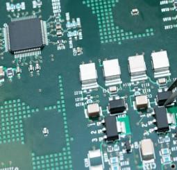 思科殺入芯片市場,博通如何突出重圍?