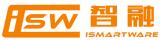 """2021中国IC风云榜""""年度新锐公司""""征集现已启动!"""
