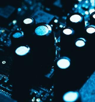 电源管理芯片缺货涨价加剧?