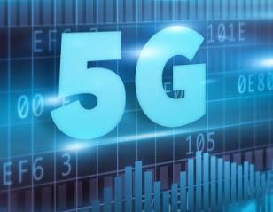 5G技術為網絡視聽帶來更廣闊前景