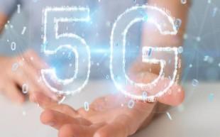 5G消費,將呈現幾大趨勢?