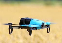 物流无人机的普及应用需解决三个问题
