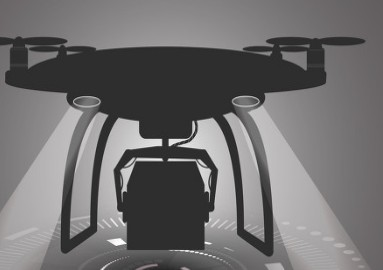 测绘无人机在五大领域的应用分析