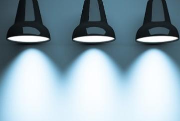三雄极光在LED照明领域发展前景如何?