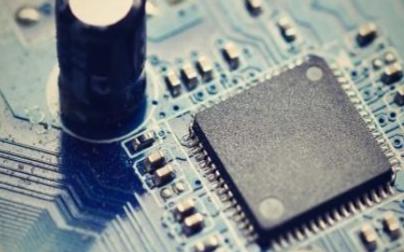 传感器企业奥松电子近日完成1亿人民币C轮融资