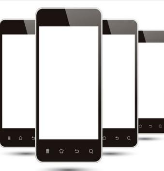 国产手机品牌占据缅甸市场大半江山