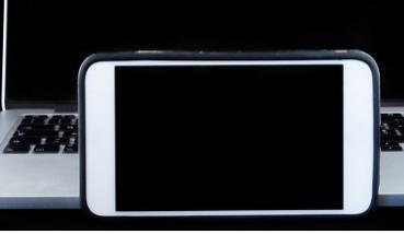 Caviar推出蘋果iPhone12 Pro手機的定制版