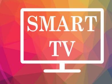 Q3三星智能電視全球銷量達到1180萬臺