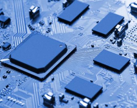 传AMD已开发两款ARM原型处理器,欲与苹果M1竞争