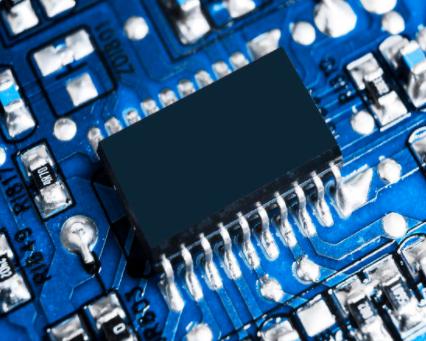 传中芯国际国产芯片工艺已追上Intel