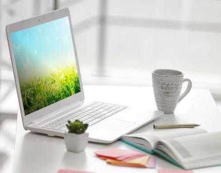 M1 MacBook热度不减,部分订单已排至明年