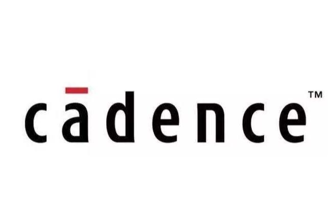 Rockley Photonics与Cadence合作开发面向超大规模数据中心的高性能系统